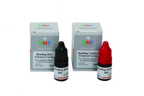 BONDING BASE (3ml) chemical cure
